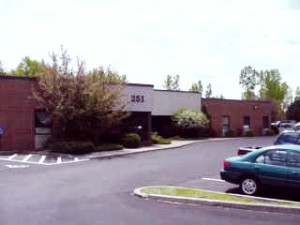 Albany NY Affordable Convenient Executive Virtual Small Offices and Suites for Rent